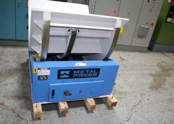 MDR-5 Die Mold Upender Acuity Brands Lighting Inc. - 01