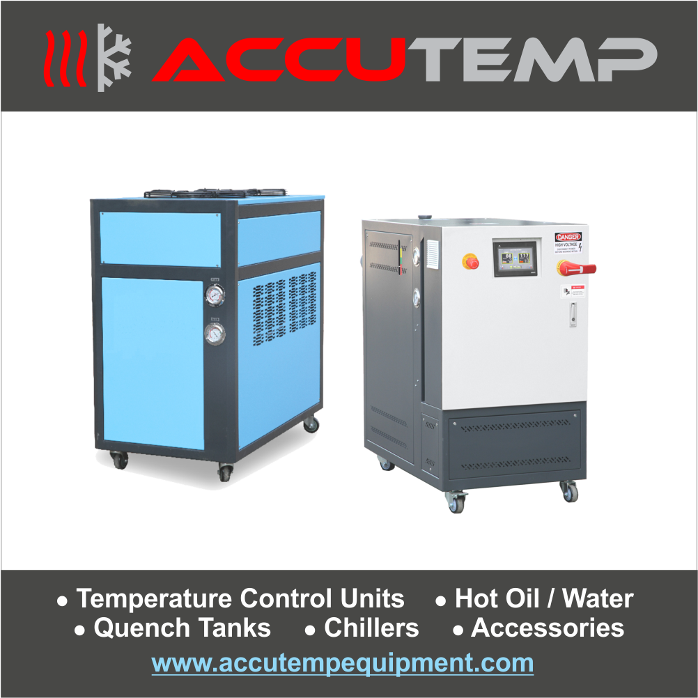 Website Partner Box - AccuTemp - 1000 x 1000 pix