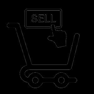 sell metalpress